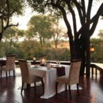 Imbali Safari Lodge | Kruger National Park - Pride Lodges Bookings