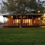Baobab Ridge - Pride Lodges African Safari Bookings
