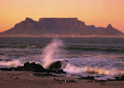 tablemountain-from-blouberg-strand
