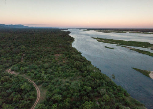 lower-zambezi-national-park (1)