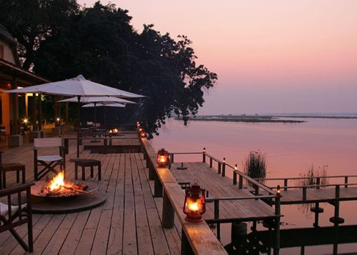 royal-zambezi-lodge-lower-zambezi-national-park-zambia-no-overlay