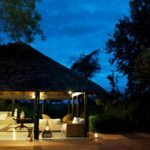 Lion Sands River Lodge - Pride Lodges Accommodation Bookings