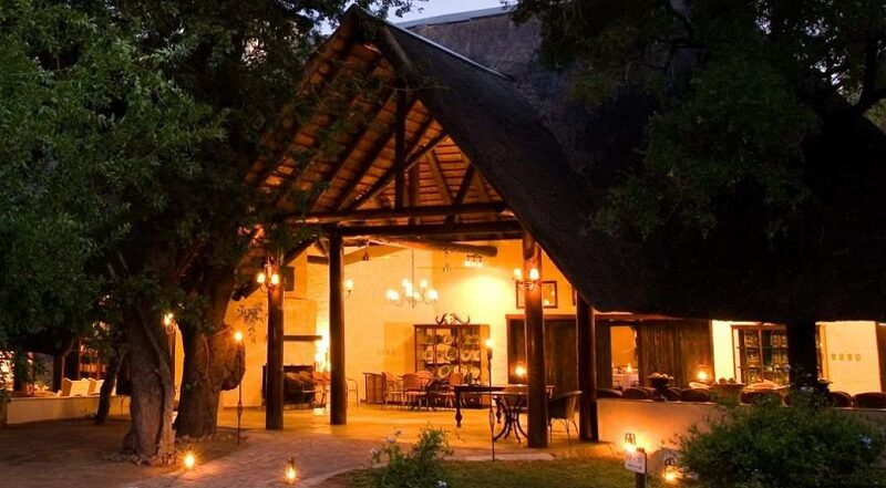 ngala-private-game-reserve-exterior
