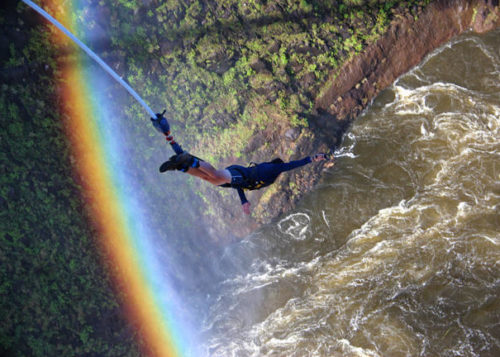 bungee_jumping-3