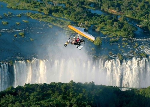 flight_over_the_falls_www.victoria_falls_guide__large