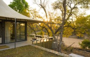 TB-Saseka-Tented-Camp-Suite-2500px-011